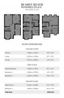 Bushey-Heath-Floor_Plans-Houses-D1-D3