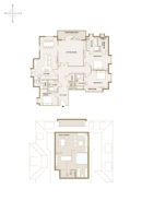 10225_The-Residence-Floorplans_Apartment 9