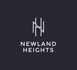 NH_logo_dark