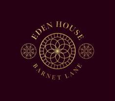Eden House logo-1